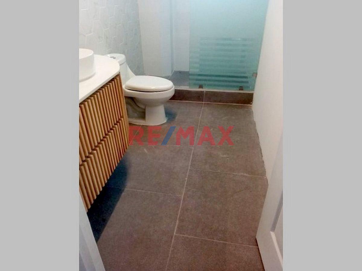 Remax real estate, Guatemala, Zona 15, Zona 15 Apartamento en San Lazaro, Edificio Donosti