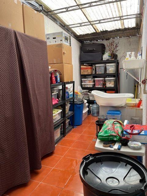 11 de 24: lavanderia