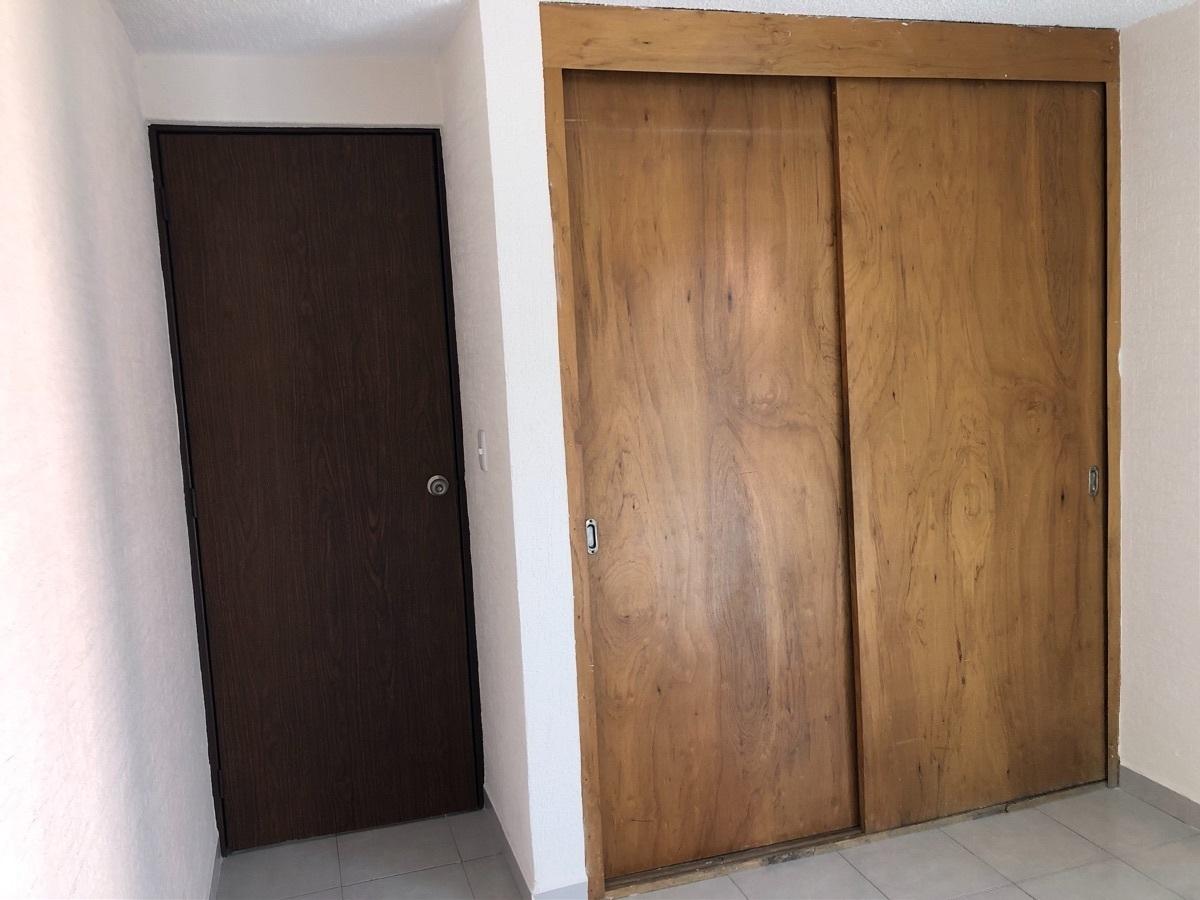 11 de 26: Closet Recamara 1