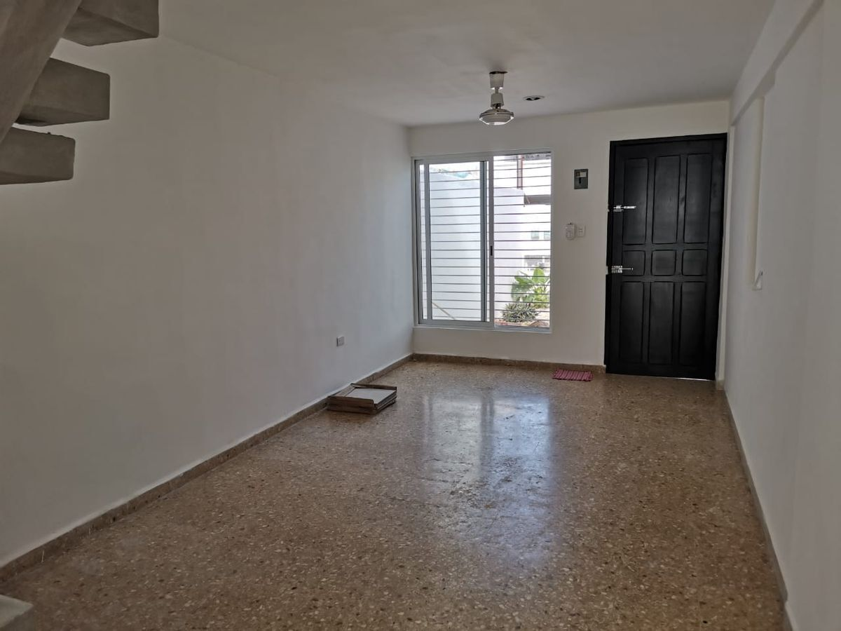 3 de 13: Casa en Venta en Aguilas de Chuburna,Mérida Yucatán