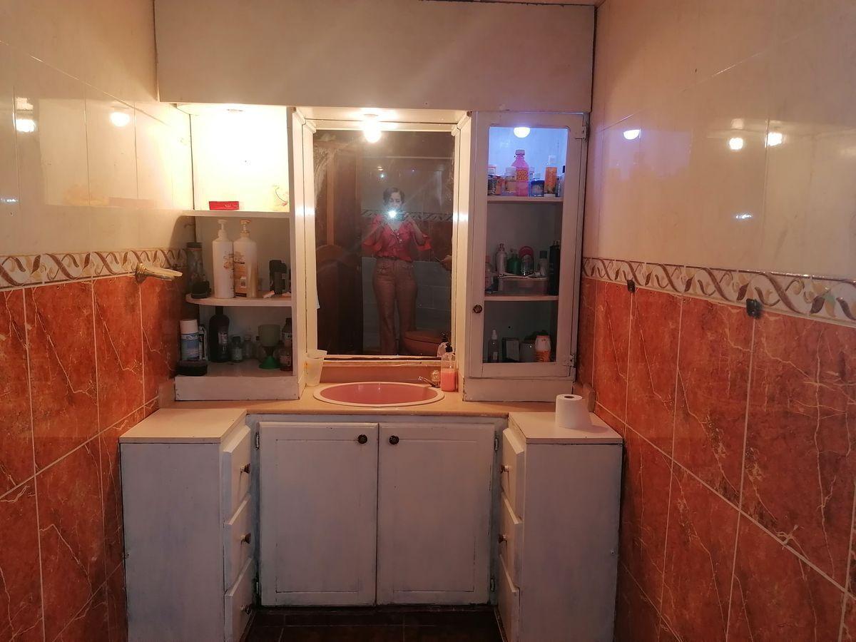 35 de 40: baño principal