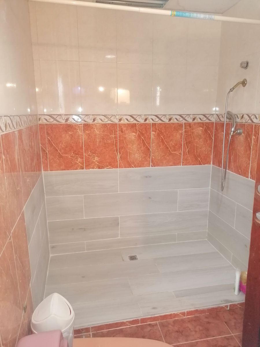 36 de 40: baño principal