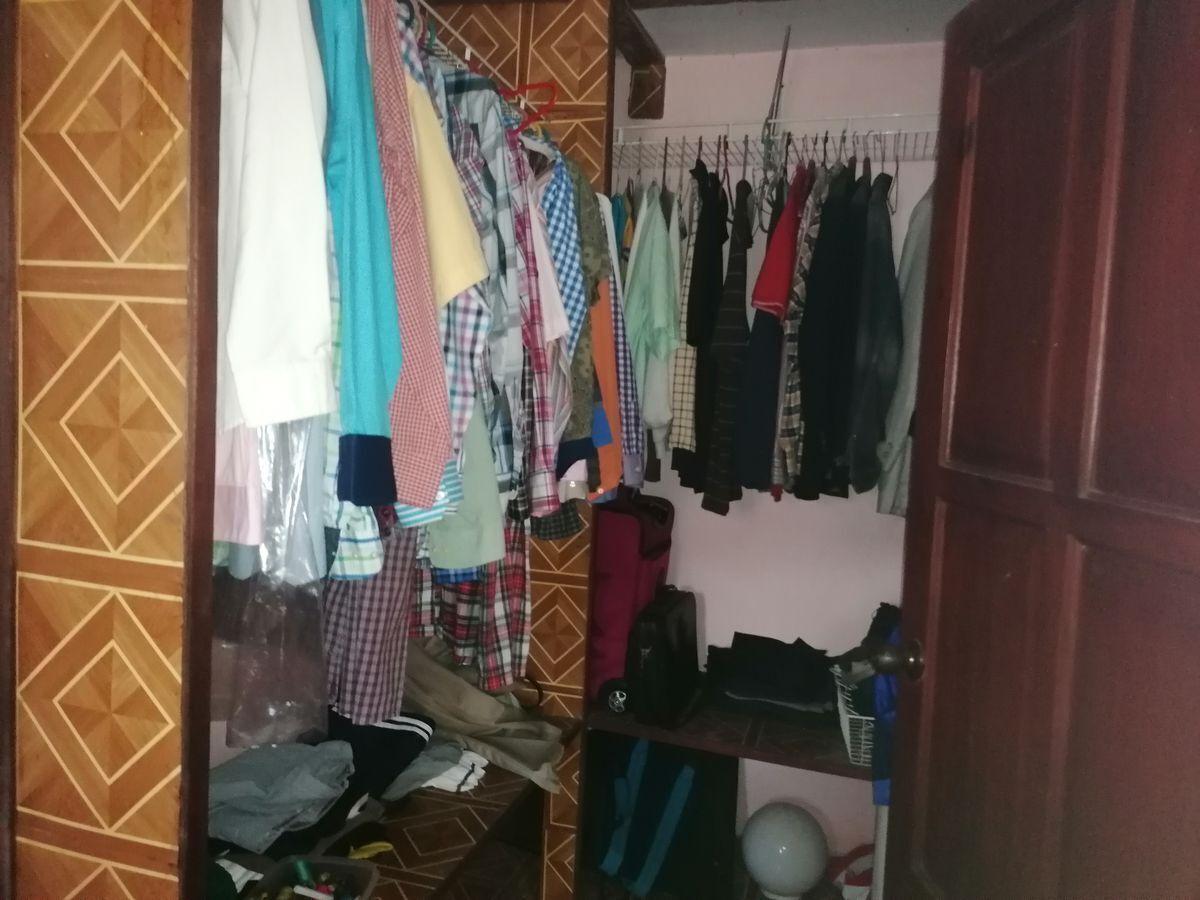 37 de 40: Walking closet