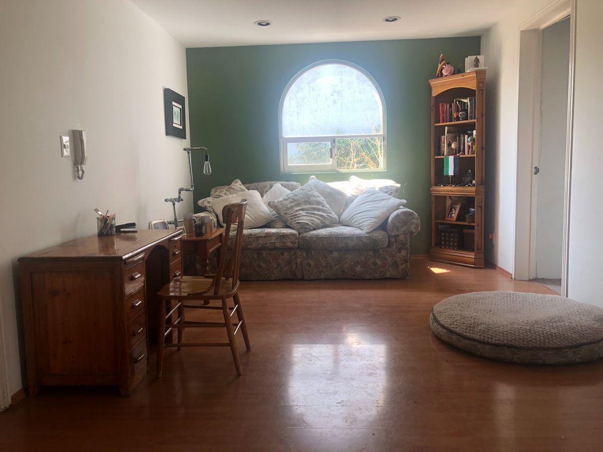 16 de 40: Family room