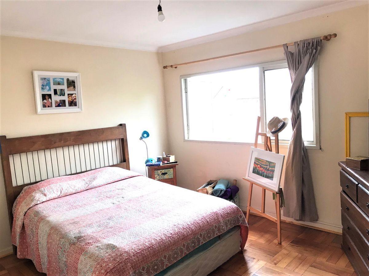 9 de 21: Dormitorio 1