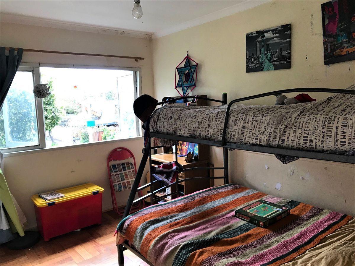 14 de 21: Dormitorio 3