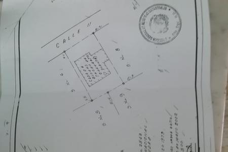 EB-IL8814