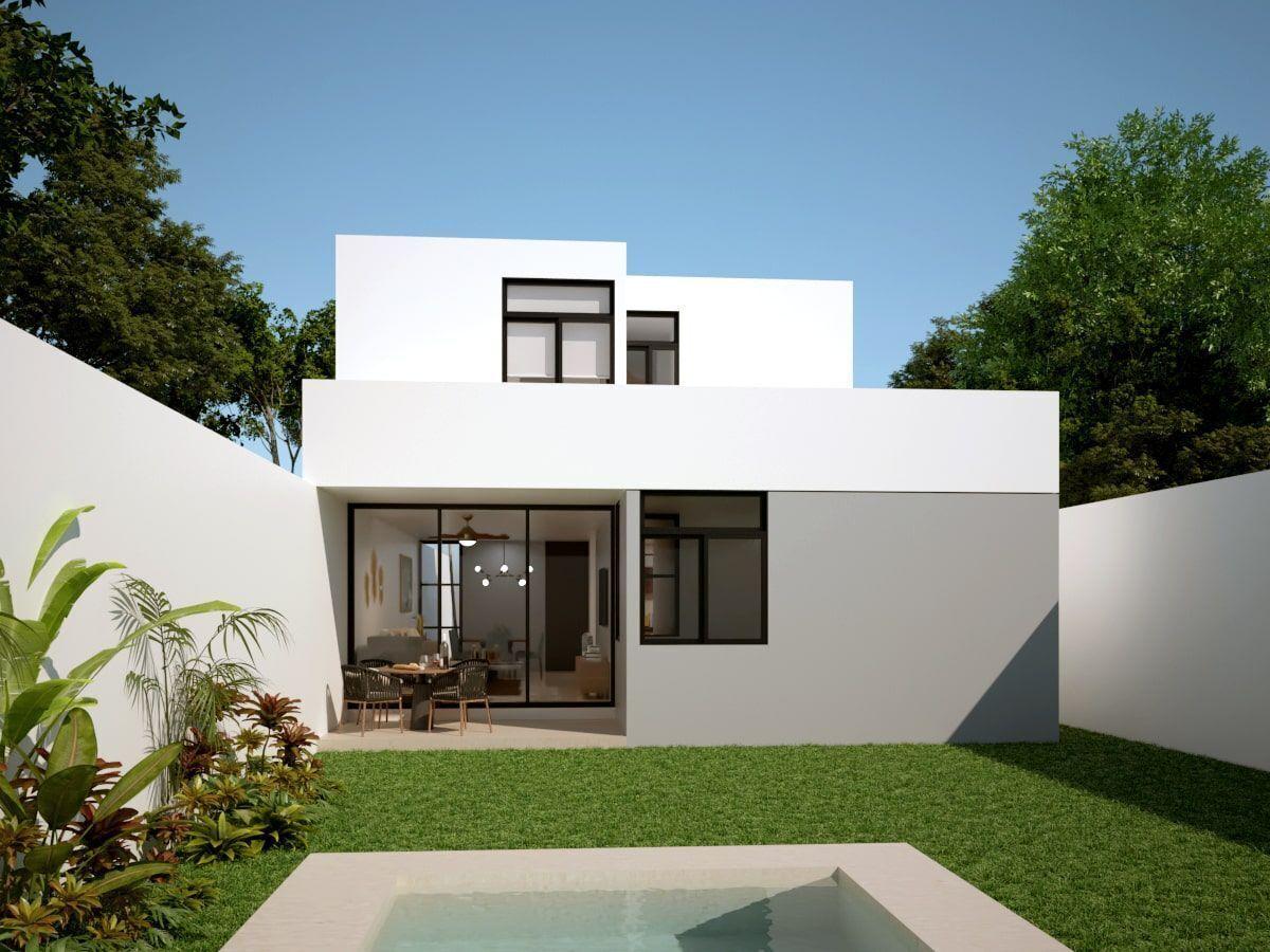 1 de 13: - piscina y terraza con consto adicional