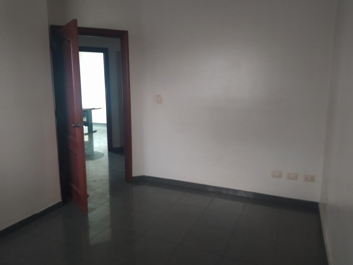 4 de 10: Oficina 2