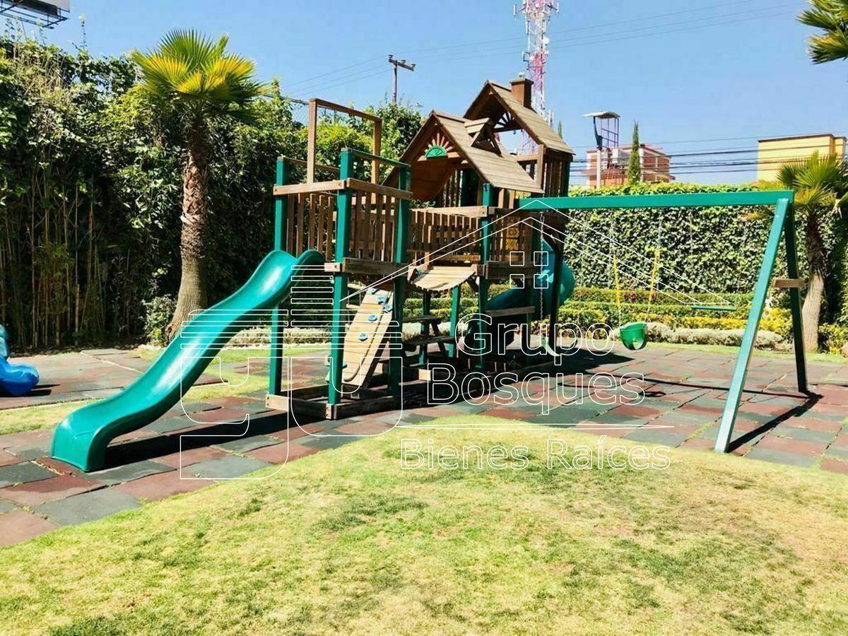 39 de 41: Parque Infantil