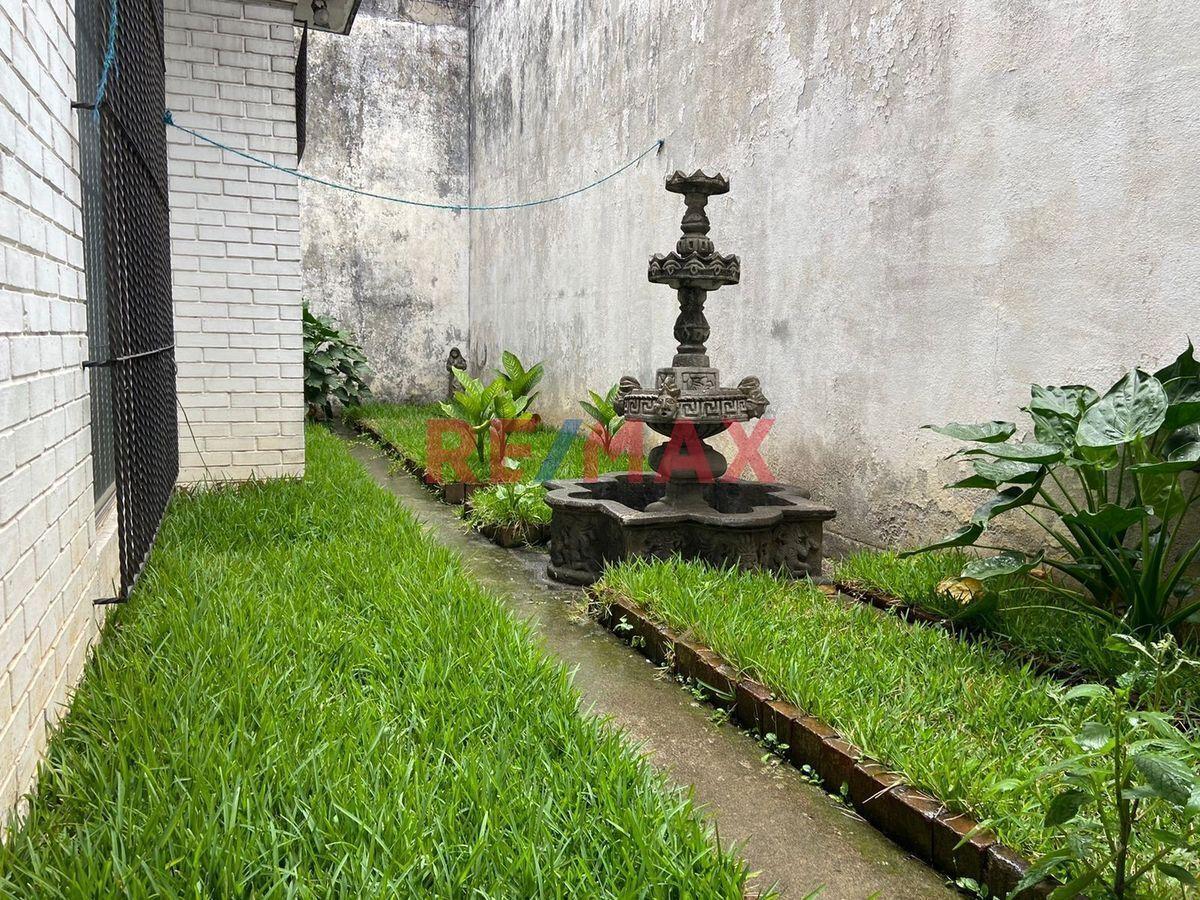 Remax real estate, Guatemala, Zona 11, Local en Venta o Renta Zona 11