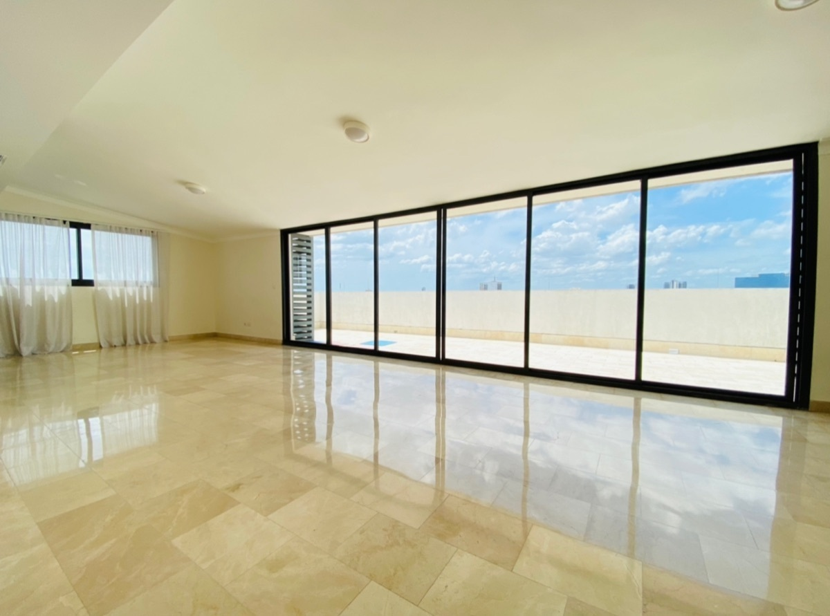 17 de 20: Salon Multiuso con Vista Panoramica