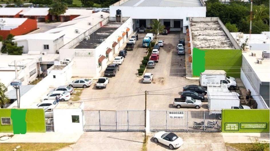 8 de 8: Mérida, Yucatán