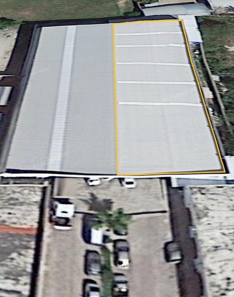 1 de 8: Mérida, Yucatán