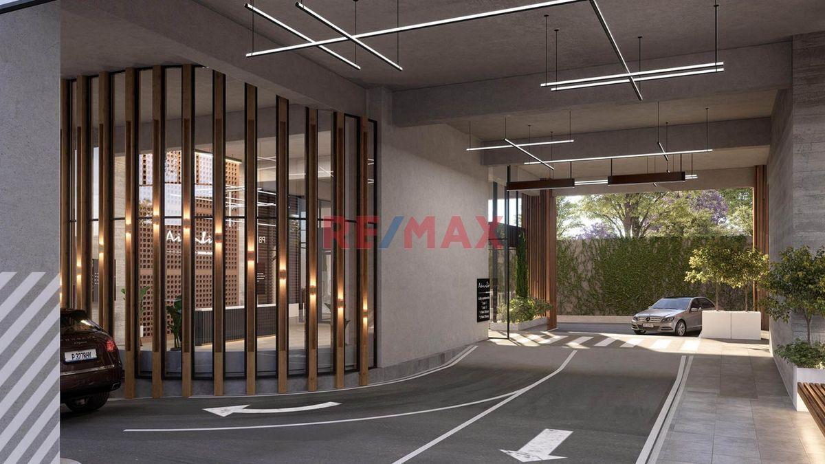 Remax real estate, Guatemala, Zona 10, Z. 10 Apartamento en Venta, Edif. Airali
