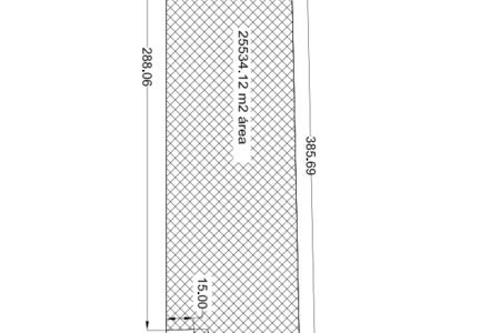 EB-IP5621
