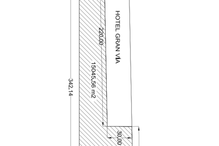 EB-IP5622