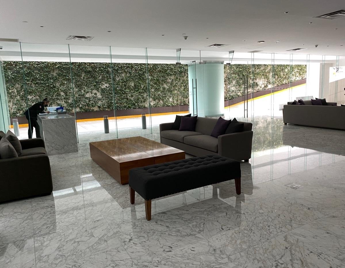 29 de 42: Lobby principal