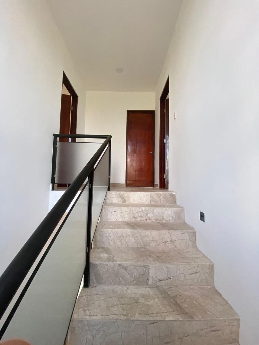 9 de 17: casa en venta en Temozon nueva en Merida, Yucatan,