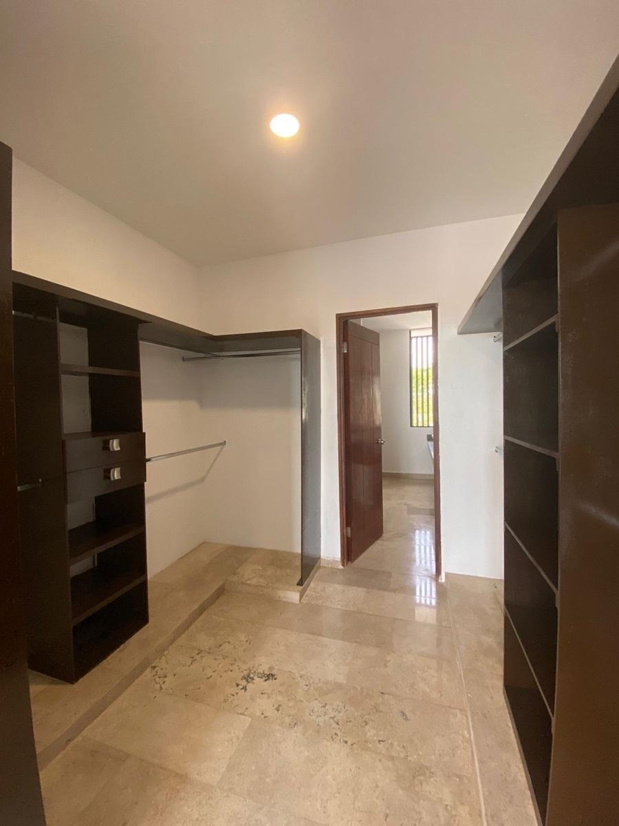 11 de 17: casa en venta en Temozon nueva en Merida, Yucatan,