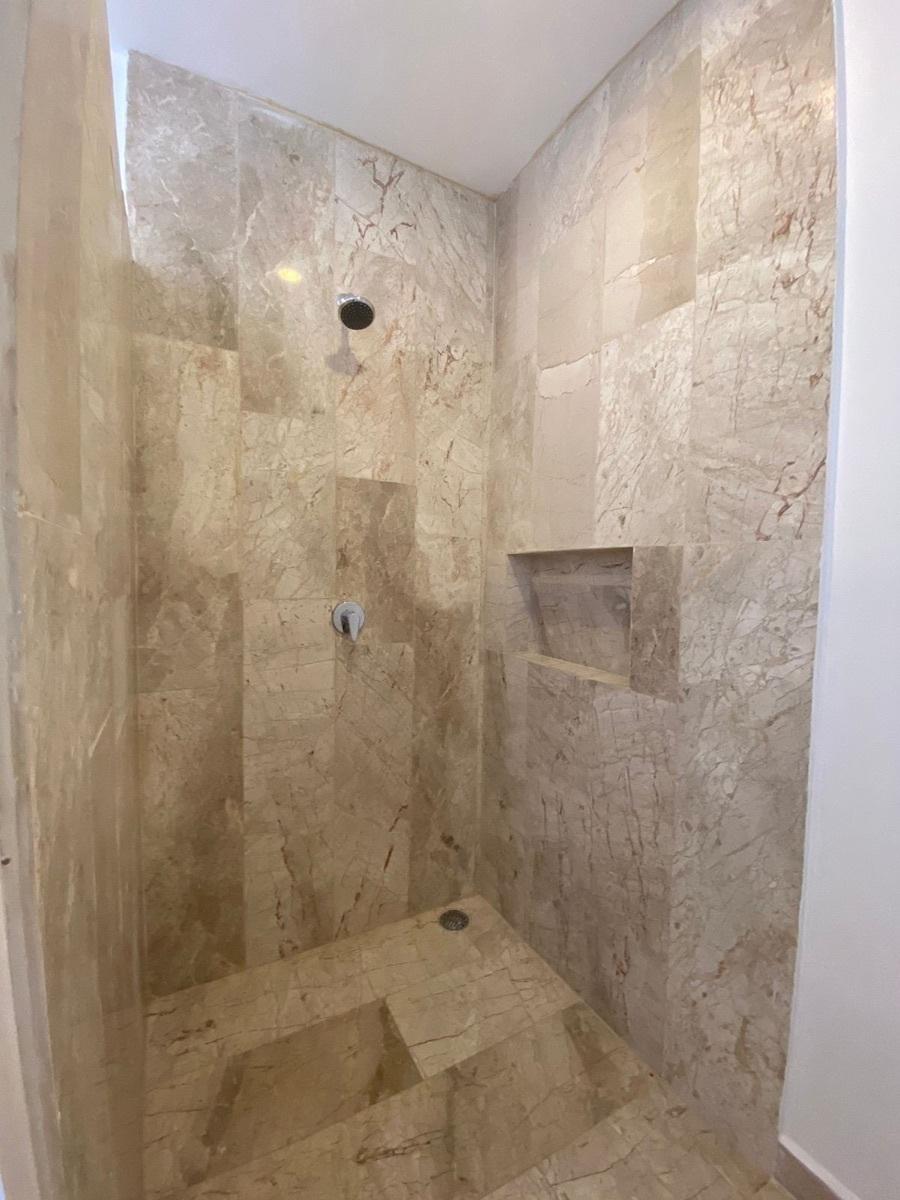 13 de 17: casa en venta en Temozon nueva en Merida, Yucatan,