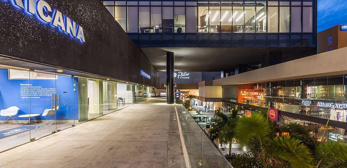1 de 13: Lote comercial en renta Mérida Chichén Realty