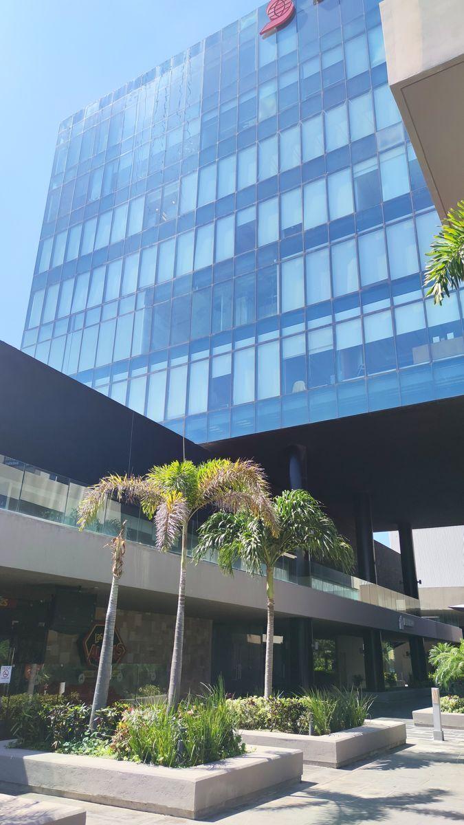 2 de 13: Lote comercial en renta Mérida Chichén Realty