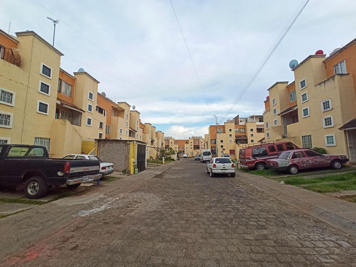 17 de 17: Entorno calle 2