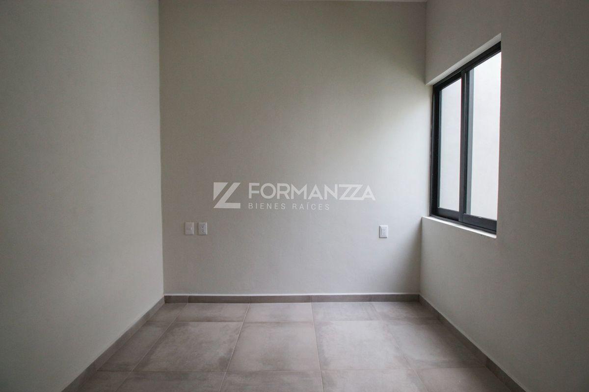 12 de 22: Habitación 1.