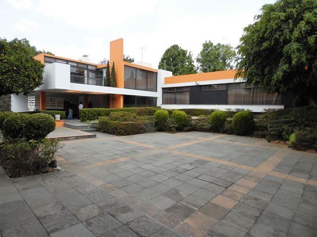 1 de 14: Casa en Venta en Pedregal Rayo Vende ® Inmobiliaria