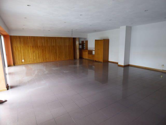 13 de 14: Casa en Venta en Pedregal Rayo Vende ® Inmobiliaria