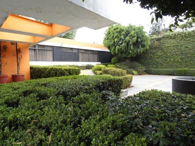 2 de 14: Casa en Venta en Pedregal Rayo Vende ® Inmobiliaria
