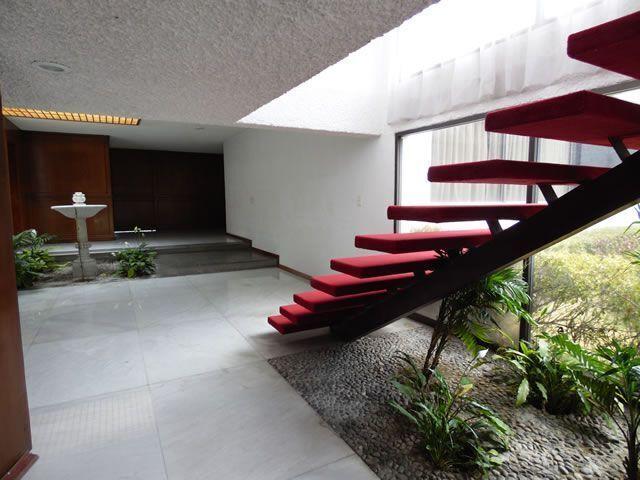 3 de 14: Casa en Venta en Pedregal Rayo Vende ® Inmobiliaria