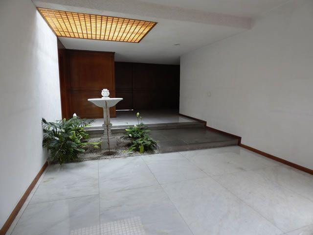 4 de 14: Casa en Venta en Pedregal Rayo Vende ® Inmobiliaria