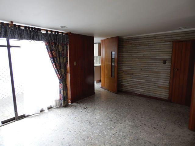5 de 14: Casa en Venta en Pedregal Rayo Vende ® Inmobiliaria