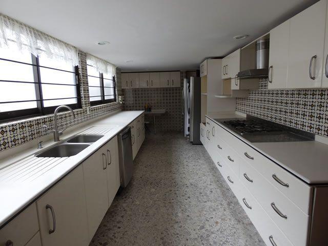 6 de 14: Casa en Venta en Pedregal Rayo Vende ® Inmobiliaria