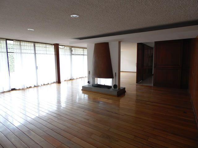 7 de 14: Casa en Venta en Pedregal Rayo Vende ® Inmobiliaria