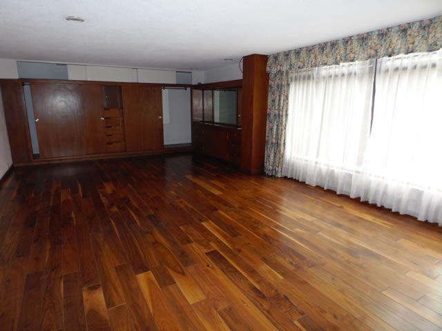 10 de 14: Casa en Venta en Pedregal Rayo Vende ® Inmobiliaria