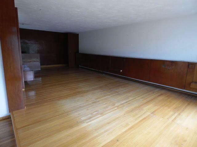 9 de 14: Casa en Venta en Pedregal Rayo Vende ® Inmobiliaria