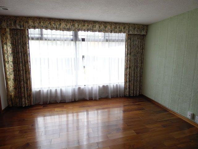 11 de 14: Casa en Venta en Pedregal Rayo Vende ® Inmobiliaria