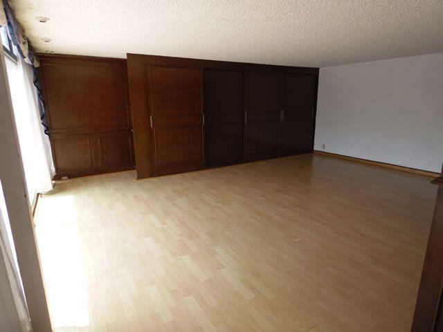 12 de 14: Casa en Venta en Pedregal Rayo Vende ® Inmobiliaria