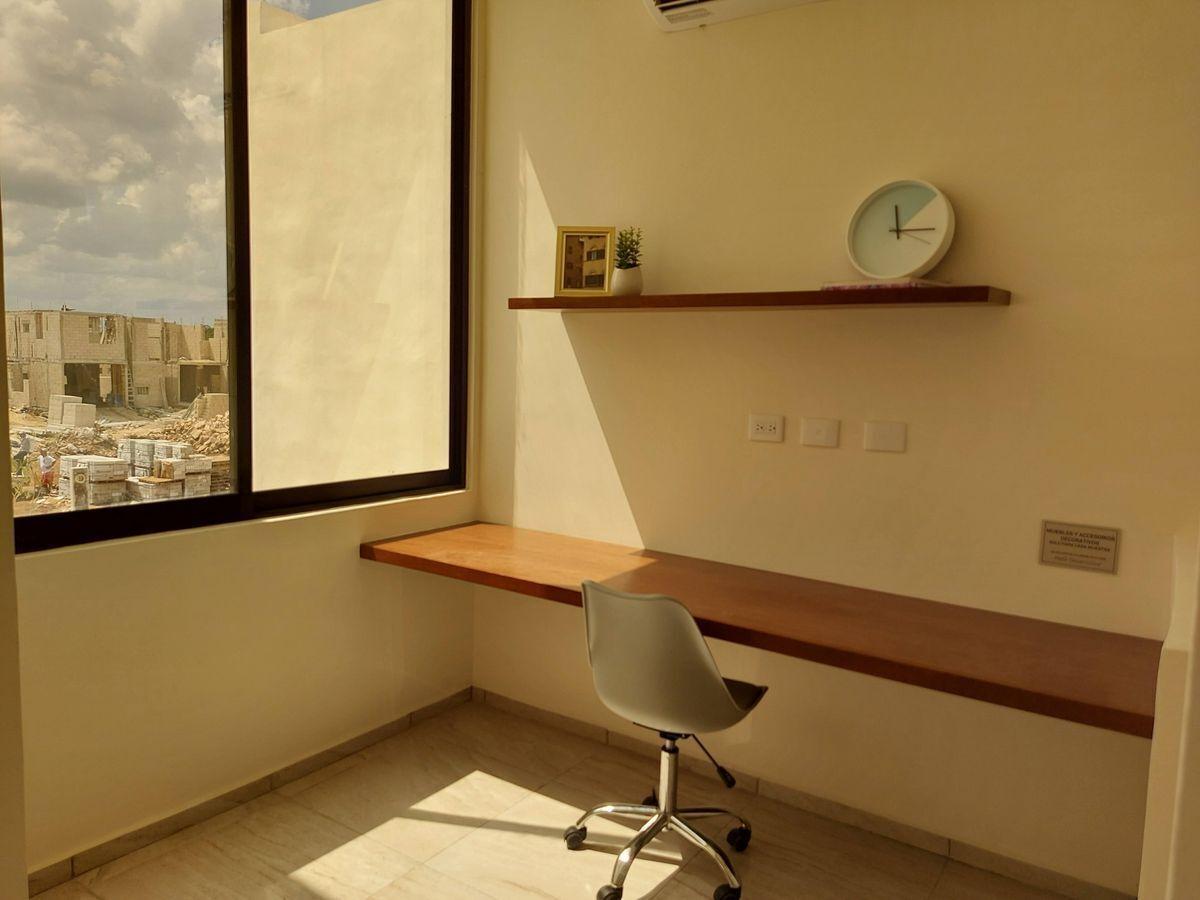 6 de 7: Home Office