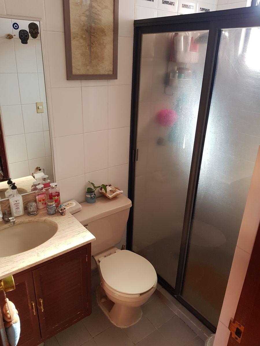 10 de 27: baño completo 1