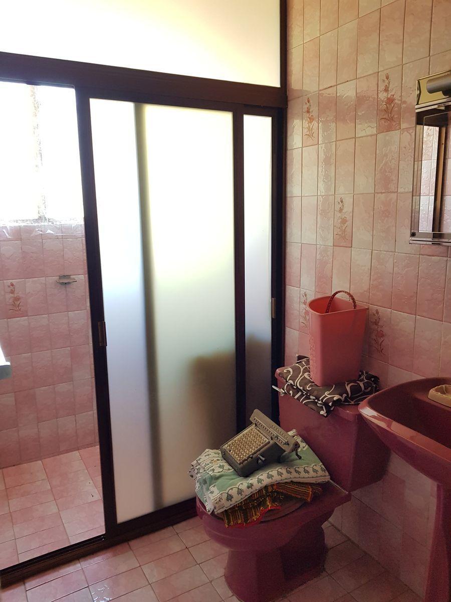 14 de 20: baño completo recamara principal