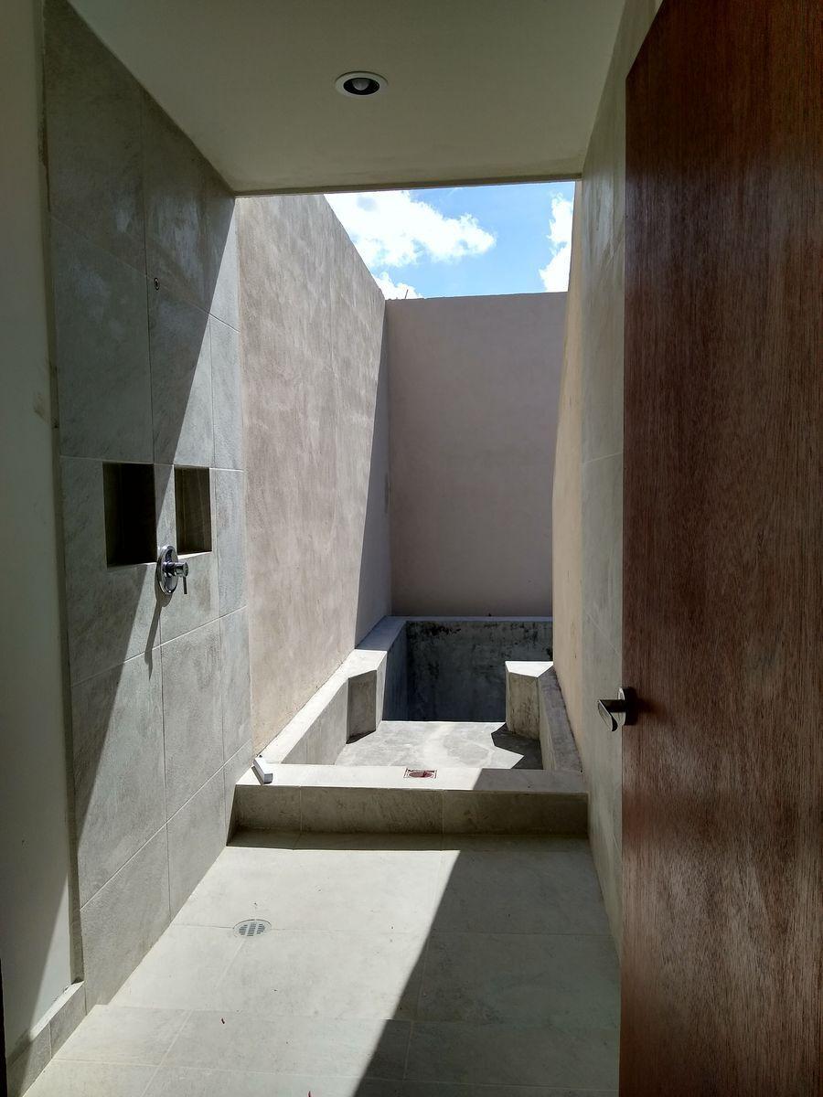 11 de 15: Mérida, Yucatán.