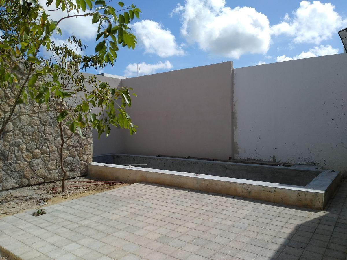 15 de 15: Mérida, Yucatán.