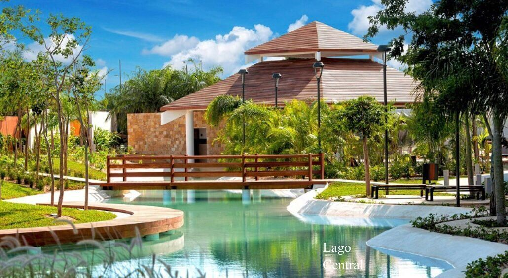 13 de 17: Mérida, Yucatán.