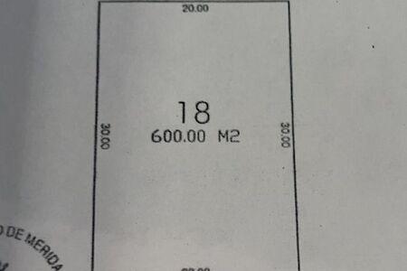EB-IR6489