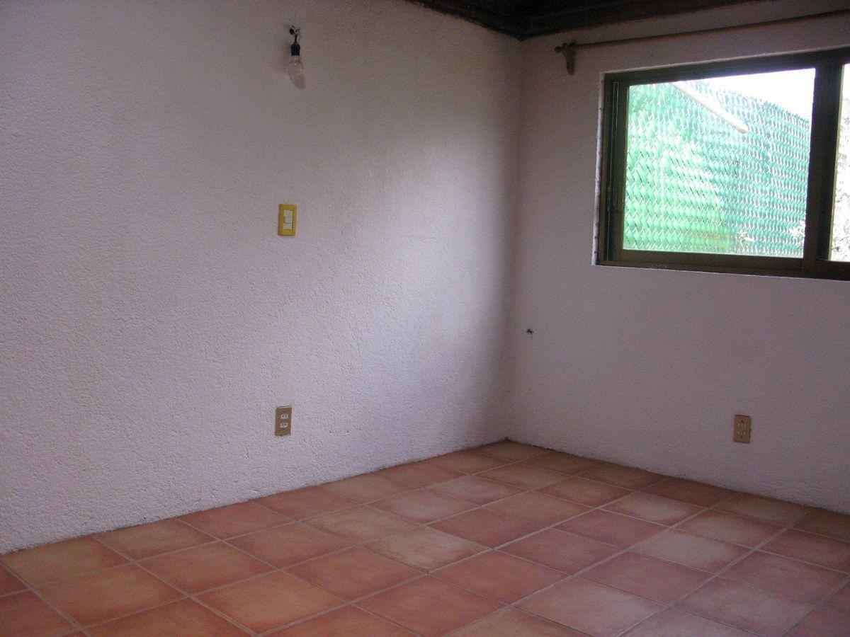 4 de 5: Casa en Renta en Héroes de Padierna Rayo Vende ®