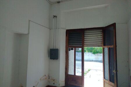 EB-IT9223
